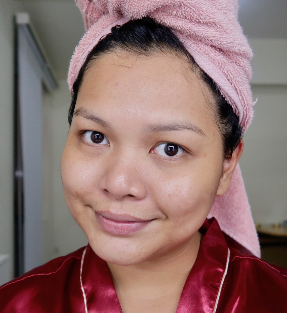 Image result for skin care review filipina