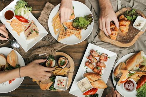 Các phương pháp nấu ăn khác nhau sẽ ảnh hưởng đến hàm lượng dinh dưỡng có trong thực phẩm