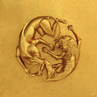Beyonce - The Lion King The Gift (Deluxe) (2020) - Album Download, Itunes Cover, Official Cover, Album CD Cover Art, Tracklist, 320KBPS, Zip album