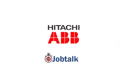 Hitachi ABB Power Grids Internship | Graduate Management Trainee