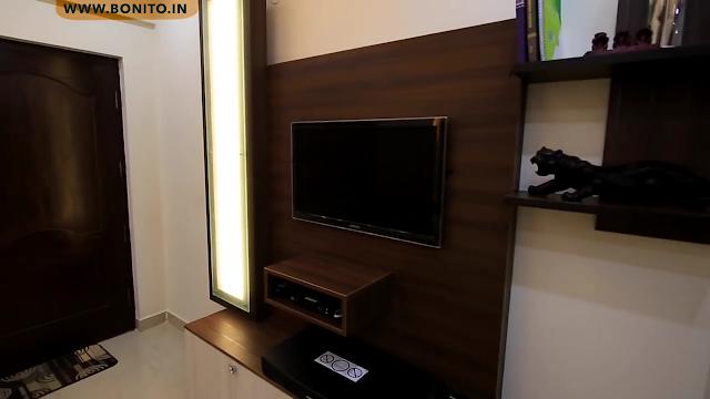 TV Cabinet Designs LCD TV Wall Unit Design Catalog (15)