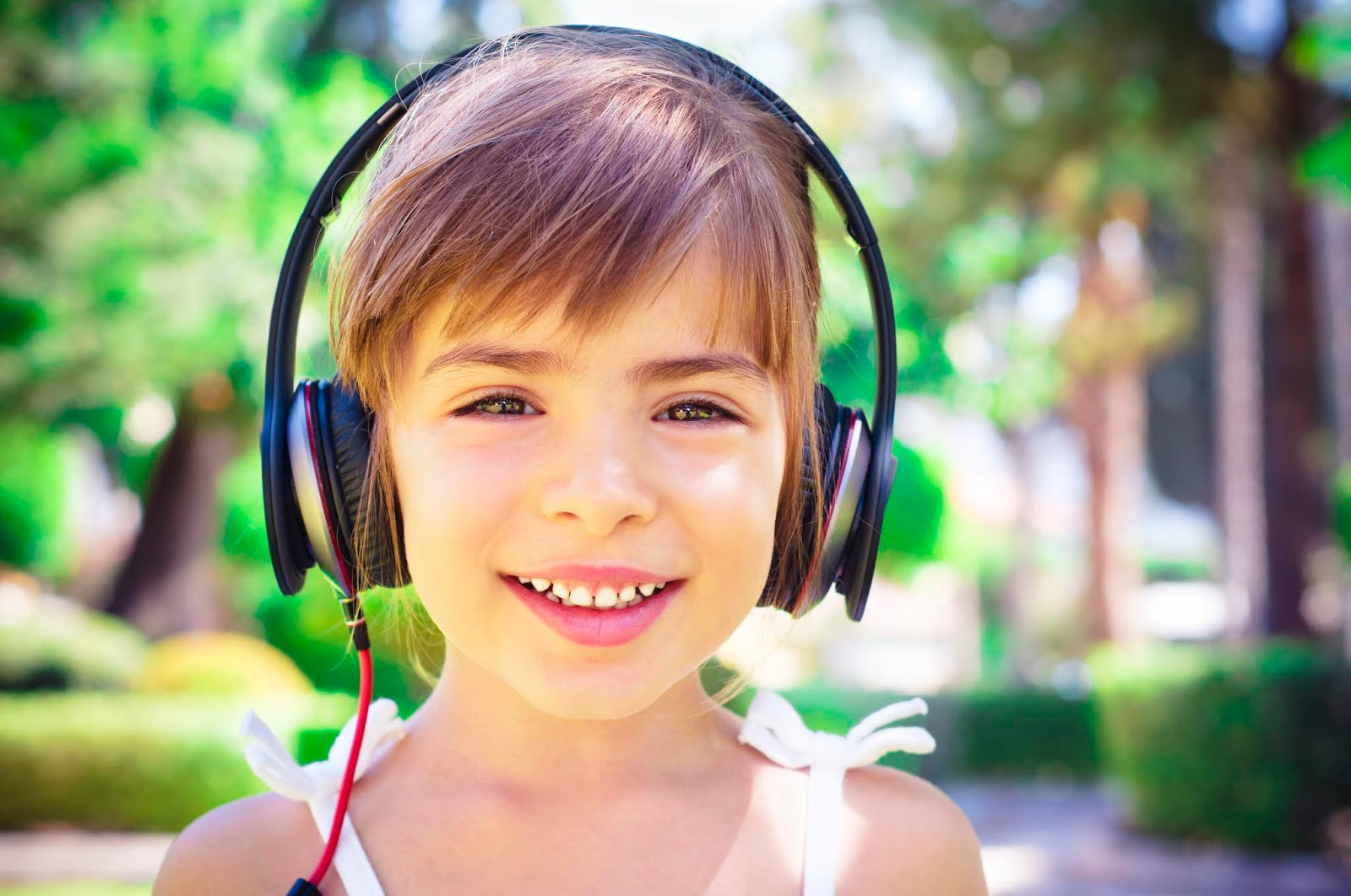 montessori activities at home. Listening to audiobooks.