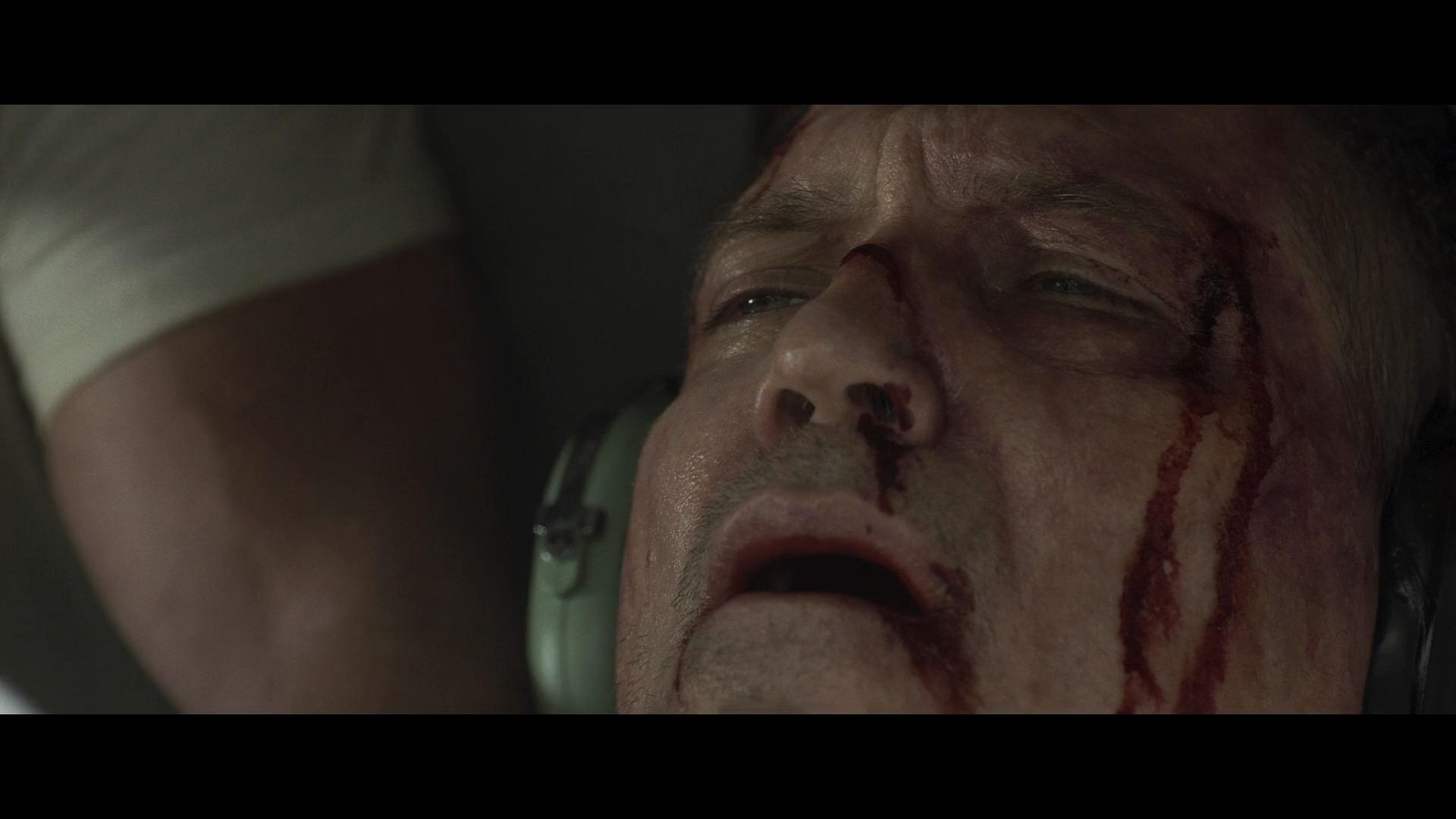 Greenland: El día del fin del mundo (2020) 1080p BRRip Latino