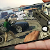 Finally GTA 5 is Here | GTA 5 on Android | Download now
