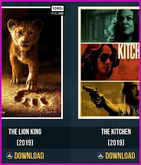Hindi movie download free