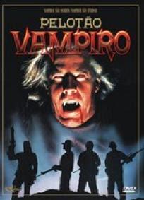 Pelotão Vampiro Dublado Online