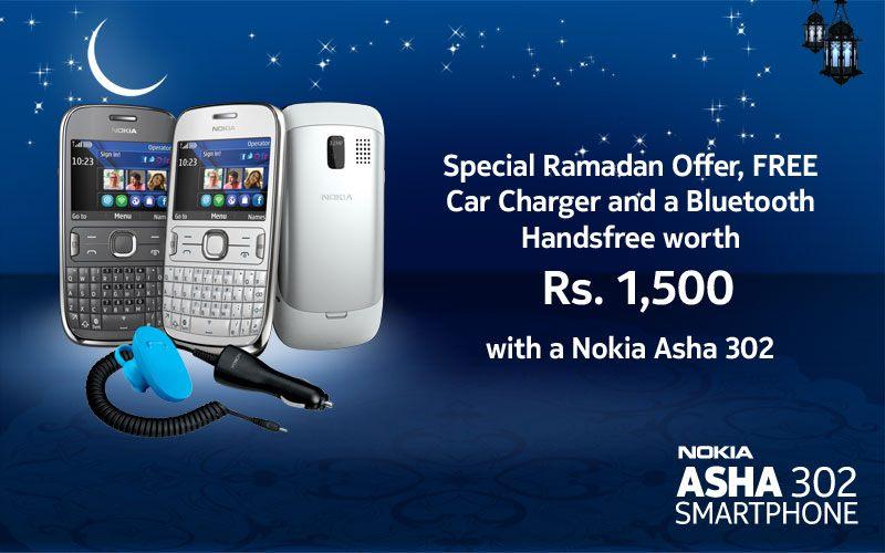 Nokia Asha 302 Price Pakistan Olx – Dibujos Para Colorear