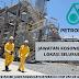 [TERKINI] Jawatan Kosong Petroliam Nasional Berhad ~ Petronas 2021