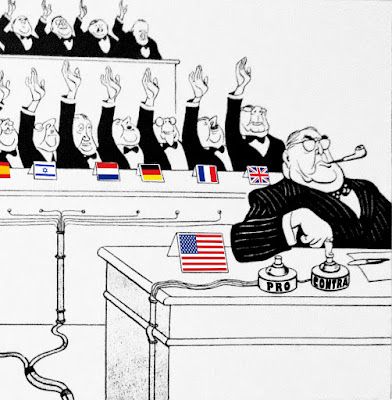 democracia-eeuu1.jpg