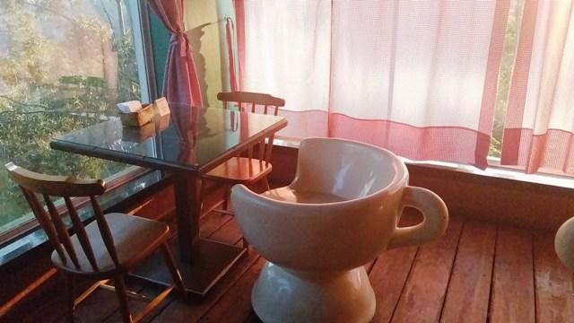 Reino do Chocolate Caracol, em Gramado, na Serra Gaúcha