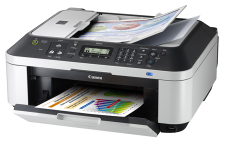 Canon pixma mx340 wireless setup | printer driver & software.