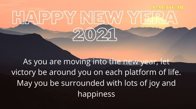 happy-new- year-quotes | happy-New-Year-Wishes-Quotes