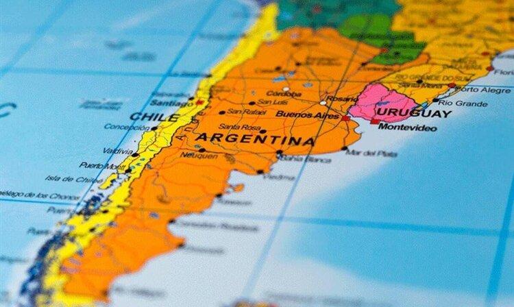 ¿Cuál es la mejor ciudad argentina para vivir, según una encuesta nacional