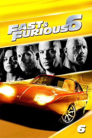 fast and furious 8 hindi dubbed download torrent