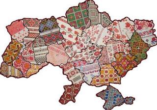 http://www.uamodna.com/articles/10-cikavynok-pro-ukrayinsjki-vyshyvanky/