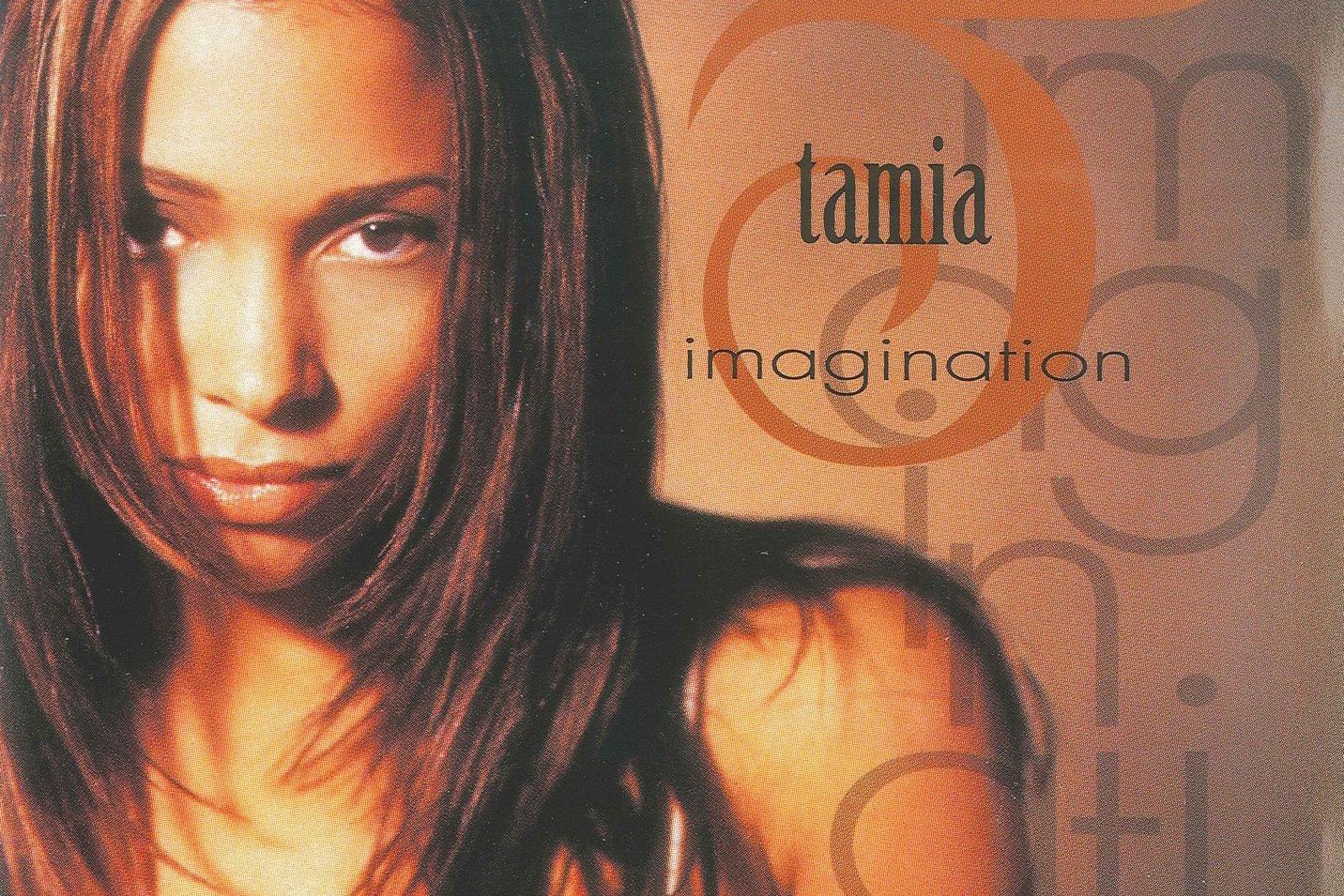 Chord Ukulele Tamia Officially Missing You Sigufi Music