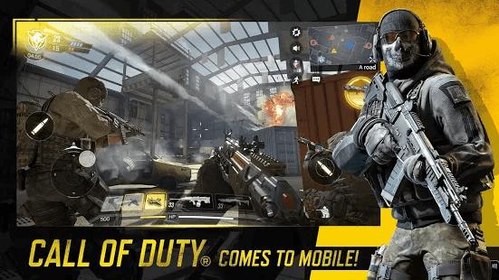 Call-of-Duty-Mobile-v1.0.4