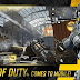 Download Call of Duty Mobile v1.0.4 APK and OBB files for Australia and Canada | 100%  working