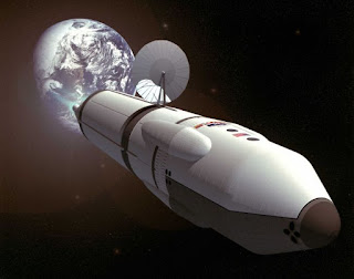 Mars%2Bby%2BVenus.jpg