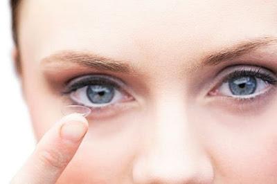 lente-de-contato-descartaveis
