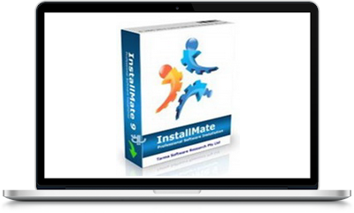 Tarma InstallMate 9.89.0.7166 Full Version