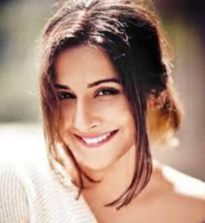 Vidya Balan Family Husband Son Daughter Father Mother Marriage Photos Biography Profile.
