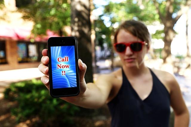 Asik!!, Fitur Rekaman Panggilan akan segera hadir Di Android 10