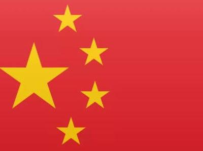 أكبر 10 شركات صينية حسب سقف السوق