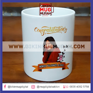 bikin mug, pesan mug, cetak mug, order mug, buat mug, mug digital
