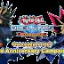 Yu-Gi-Oh! Duel Links comemora seu 2º aniversário Caixa de entrada  x