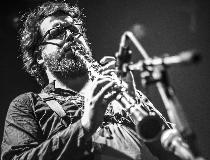 El plaza jazz club mi rcoles 15 jam jazz sin concesiones - Conservatorio de ibiza ...