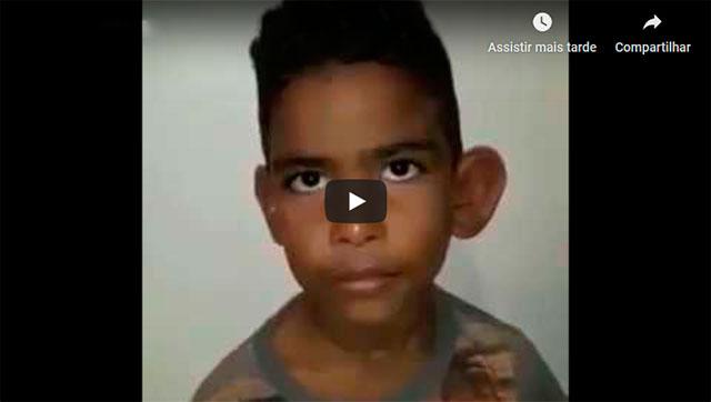 https://www.ahnegao.com.br/2019/08/o-triste-destino-do-menino-que-foi-brincar-perto-dos-marimbondos.html