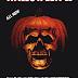 Reseña: Halloween II 1981 (sin spoilers) - Horror Hazard