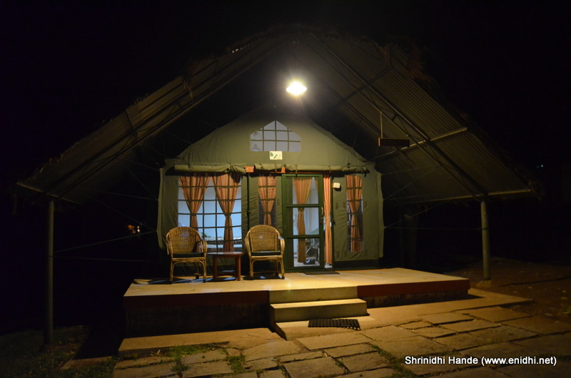 Best Jungle Lodge Jlr To Stay In Karnataka Enidhi