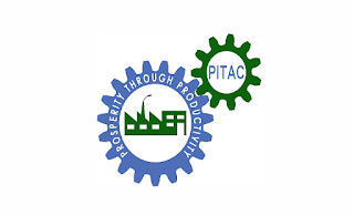 www.pitac.gov.pk - PITAC College of Technology PCT Jobs 2021 in Pakistan