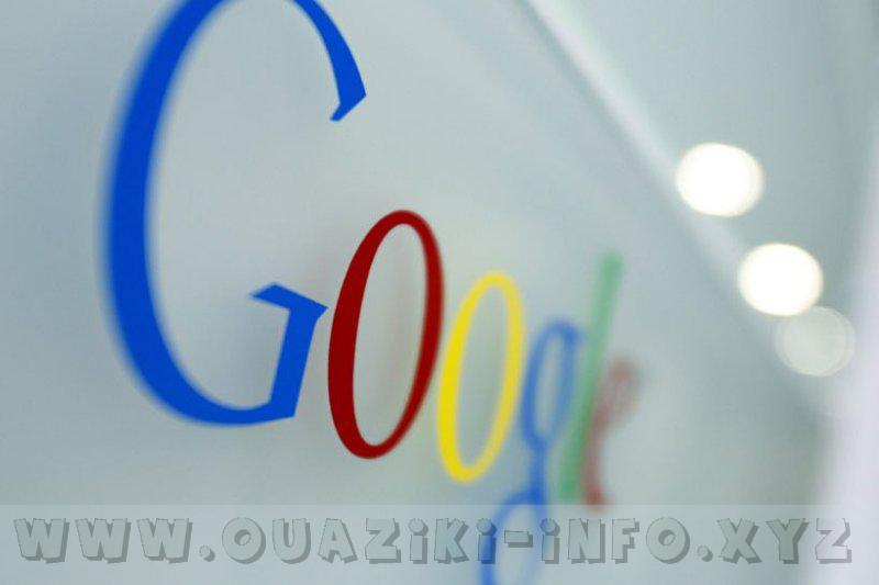 جوجل لم يعد يعرض أسماء المؤلفين في نتائج البحث