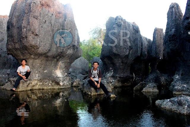 Pondok Batu