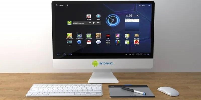 صورة مميزة أفضل قاذفات الشاشة الرئيسية لنظام Android