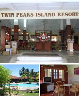 twin-peaks-island-resort