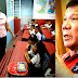 GoodNews: Sahod ng mga Teachers Tinaasan na ni Pangulong Duterte ngayong 2018 may Budget Na
