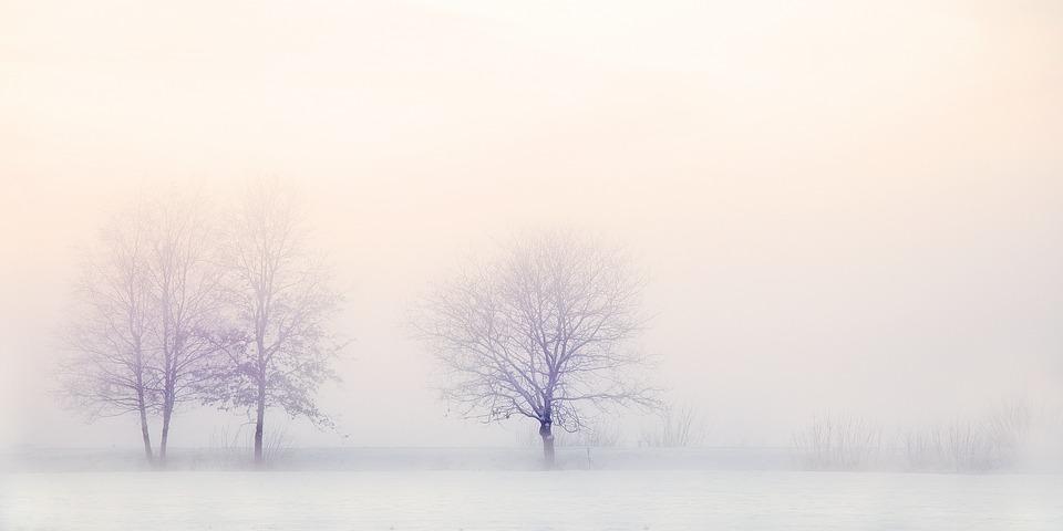 Mes petits plaisirs de l'hiver