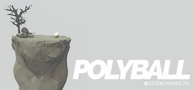 Polyball-HI2U