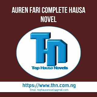 Auren Fari