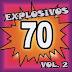 EXPLOSIVOS 70 - VOL 2