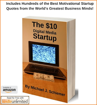 business leader quote book