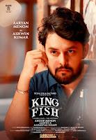 aaryan menon, king fish in malayalam, king fish malayalam, king fish moive, king fish malayalam movie, mallurelease
