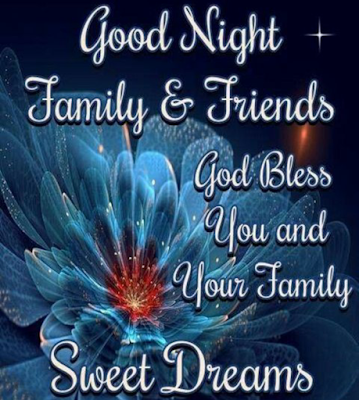 Good Night Wishing pics with Quotes 2020