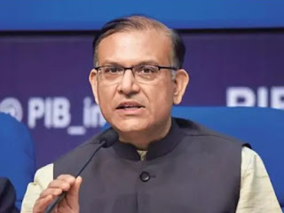 committed-air-india-disinvestment-jayant-sinha
