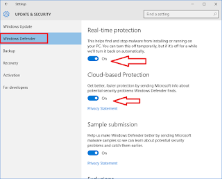 Windows Defender built in antivirus for Windows 10,Anti-Malware,anti-spyware,free antivirus,how to download and install,how to use antivirus,how to malwarebytes,how to clean virus,how to clean malwares,Windows Defender antivirus,built in antivirus,free antivirus for windows 10,how to clean adwars,internet security,remove virus,remove malwars,remove spyware,scan for virus,avast,kaspersky,free antivirus for windows pc,free antivirus for mac