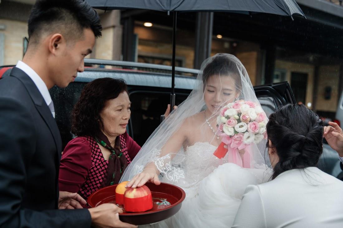 田老爺時尚會館, 田老爺婚禮, 宜蘭婚攝, 宜蘭婚紗, 婚禮類婚紗, 婚攝, 婚禮紀錄, 優質婚攝, 桃園婚攝,